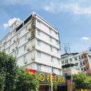 利安酒店(潮州潮汕站店)(原潮安汽車站店)