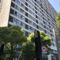 途居酒店式公寓(上海浦江高科技園區店)酒店預訂