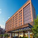 上海麥新格國際酒店(迪士尼周浦萬達店)
