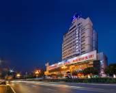桂林金璽國際大酒店