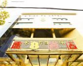 速8(連雲港步行中街美食街店)