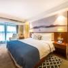 華裕酒店(重慶江北機場T2航站樓店)