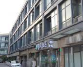 上海徽風快捷旅店