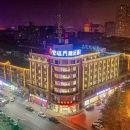 商丘富臨門精品酒店