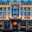 索菲特聖彼得堡特色酒店