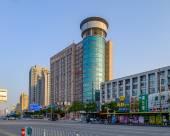 嘉興吳越酒店