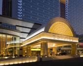 哈爾濱索菲特大酒店