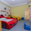 上海兒童主題度假別墅(Shanghai Children's Theme Holiday Villa)
