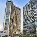 峴港希爾頓酒店(Hilton Da Nang)