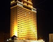 重慶陽光五洲大酒店