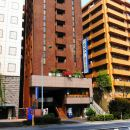 新宿威爾酒店(Residence Hotel Will Shinjuku)