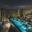 邀堡聖淘沙酒店(The Outpost Hotel by Far East Hospitality)