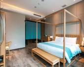重慶九品雅居酒店