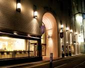 麗嘉高鬆澤斯特酒店