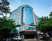 城市便捷酒店(桂林桂湖店)