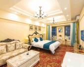 瀋陽城開麗都酒店式公寓