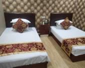 襄陽巴厘島賓館