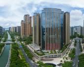深圳後海木棉花酒店