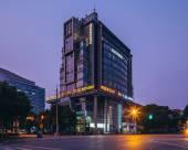 麥新格國際酒店(上海野生動物園店)