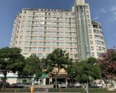 怡萊精品酒店(千島湖景區店)