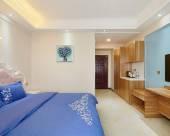 烏海美寓公寓