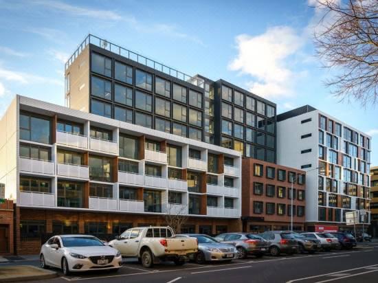 Popup Melbourne Central - Reviews for 3-Star Hotels in Melbourne | Trip.com
