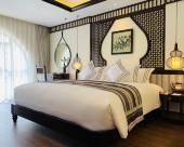 萊帕維隆霍伊天堂酒店
