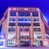 重慶華瑞精品酒店