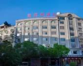 霞浦迪特朗酒店