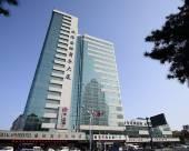 威海國際商務大廈