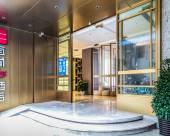 廣州北京路步行街店宜尚PLUS酒店