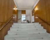 GHH雅典衞城阿瑪莉西亞公寓
