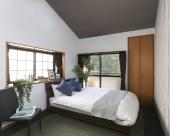 Smart Hotel Hakata 1 102