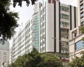 楓庭酒店(福州省立醫院店)