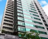香港MK酒店