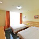 如家酒店(北京牛街店)(Home Inn (Beijing Niujie))