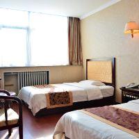 嘉利華連鎖酒店北京舊宮店酒店預訂