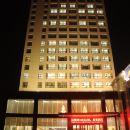 岐山新紀元酒店