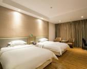 佛山景弘酒店