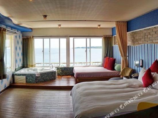 墾丁南灣度假飯店(Kenting Nanwan Resorts)其它