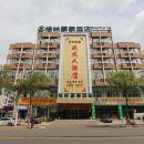 格林豪泰鎮江市句容市亞龍商務酒店