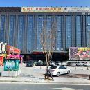 晉江好萊斯登大酒店