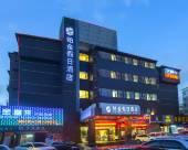 珠海鉑金假日酒店