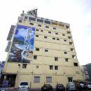 宜蘭蘇澳大飯店(SUAO  HOTEL)