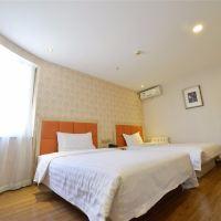 速8(北京豐台東大街307醫院店)酒店預訂