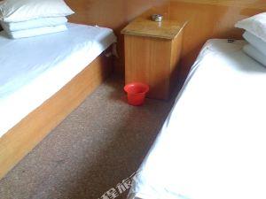 桃村宏大旅館