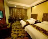 懷化宏興大酒店