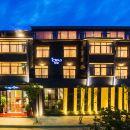 ldea艾邸酒店(武夷山印象溪畔店)