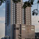 新山古豐大酒店(Millésimé Hotel Johor Bahru)