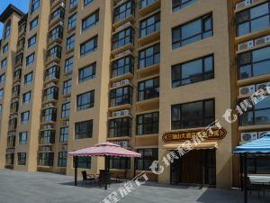蓬萊三仙山大酒店度假公寓